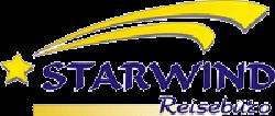 STARWIND Reisebüro